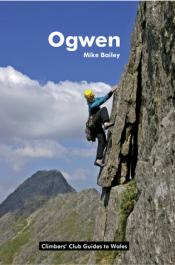 new Ogwen guide.